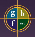 GBF, Inc. | Medical Kits – Diagnostic Packaging - Drug Screening, cGMP and Specimen Collection Kits